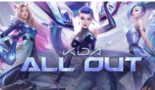 英雄联盟手游版本更新内容一览 LOL手游1.0a版本更新内容介绍