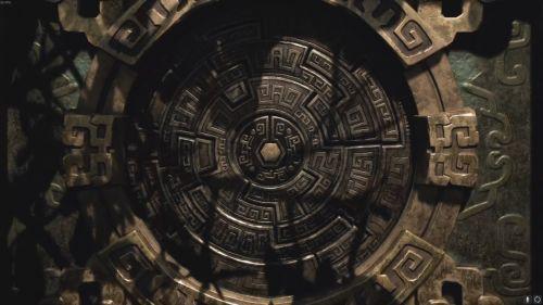 《轩辕剑柒》:变革之心,令人期待