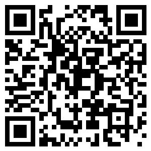 剑网3大电影《剑侠情缘之神州异闻录》线上演员招募火热开启