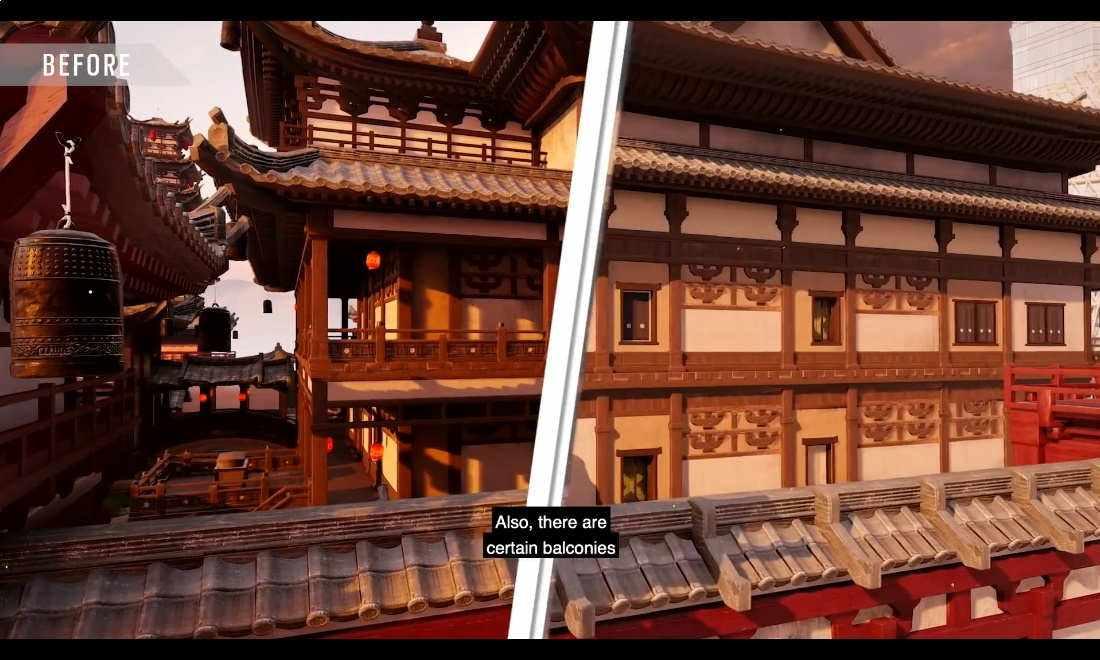 《彩虹六号:围攻》最新版本公布 网易UU加速器带你速览最新资讯