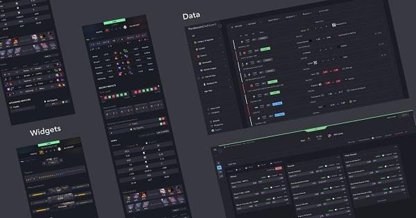 PandaScore融资六百万美元发展电竞AI