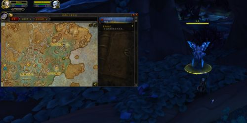 魔兽世界9.0灵种摇篮,魔兽世界9.0,魔兽世界灵种摇篮获取