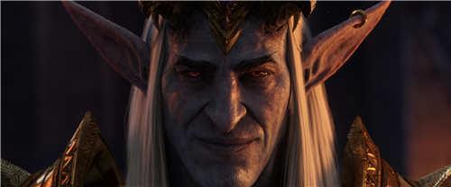 魔兽世界9.0邪DK盟约怎么选 暗影国度邪DK盟约推荐