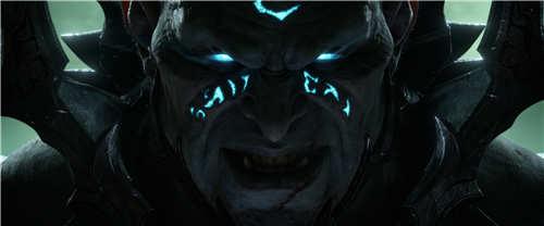 魔兽世界9.0复仇DH盟约推荐 暗影国度复仇DH盟约怎么选