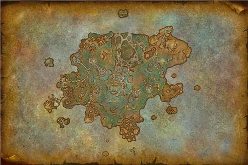 魔兽世界9.0猫德盟约推荐 暗影国度猫德盟约选择