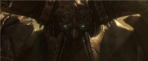 魔兽世界9.0惩戒骑盟约介绍 暗影国度惩戒骑盟约推荐