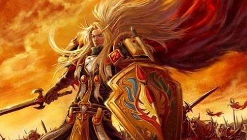 魔兽世界神圣骑士导灵器介绍 魔兽世界9.0奶骑导灵器推荐