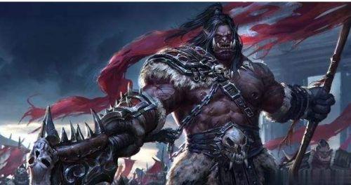 魔兽世界战士导灵器介绍 魔兽世界9.0防战导灵器推荐