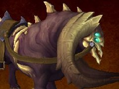 魔兽世界9.0最新坐骑大全 暗影国度全部坐骑获取方法一览