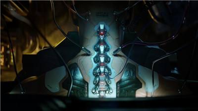 赛博朋克2077帕南怎么推倒 帕南攻略方法介绍