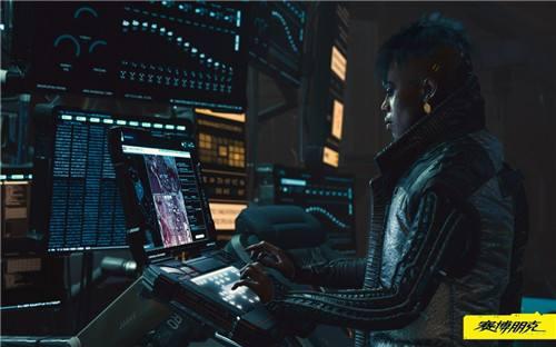 赛博朋克2077二段跳如何解锁 赛博朋克2077蓄力跳解锁方法