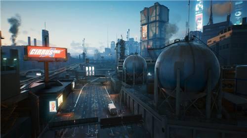 赛博朋克2077有几个结局 各结局达成条件一览