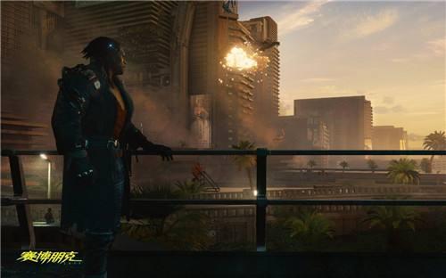 赛博朋克2077寡妇制造者狙击枪获取一览