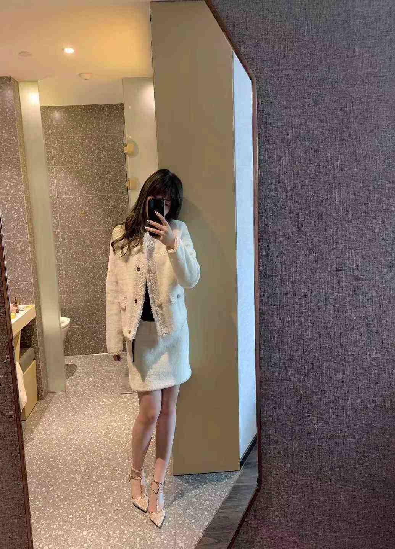 """壹电竞专访宋温柔 不为人知的""""幸运"""""""
