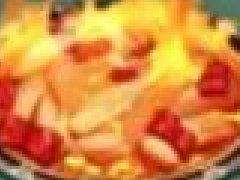 原神香嫩椒椒鸡食谱怎么获得 辛焱特色食谱摇滚鸡