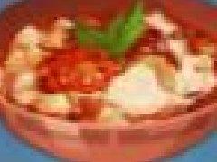 原神水煮黑背鲈食谱怎么获得 香菱特色料理万民堂烤鱼