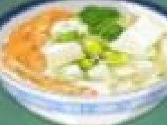 原神珍珠翡翠白玉汤菜谱怎么获得 珍珠翡翠白玉汤菜谱位置