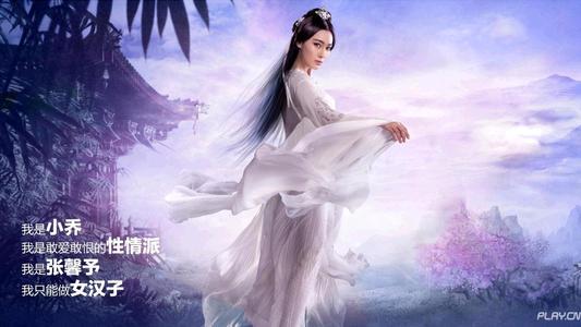 福利版手游排行榜大全_最新福利手游推荐