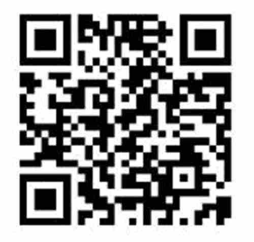 《闪现一下》更名《腾讯游戏社区》 全新版本即将上线!