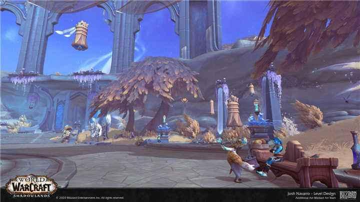 魔兽世界幽影镰角虫坐骑获得方法,魔兽世界幽影镰角虫坐骑,魔兽世界幽影镰角虫