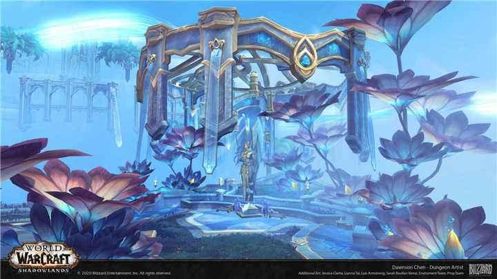 魔兽世界羽翼未丰的绽翼兽获得方法介绍,魔兽世界羽翼未丰的绽翼兽获得方法,魔兽世界羽翼未丰的绽翼兽