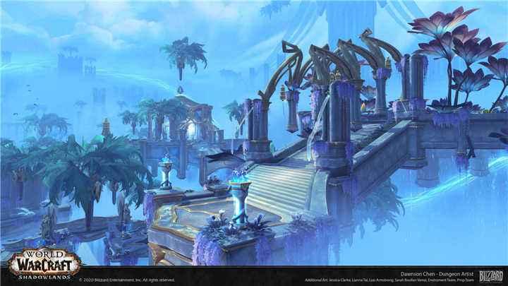 魔兽世界9.0髓牙缰绳获取途径一览,魔兽世界9.0髓牙缰绳获取途径,魔兽世界9.0髓牙缰绳