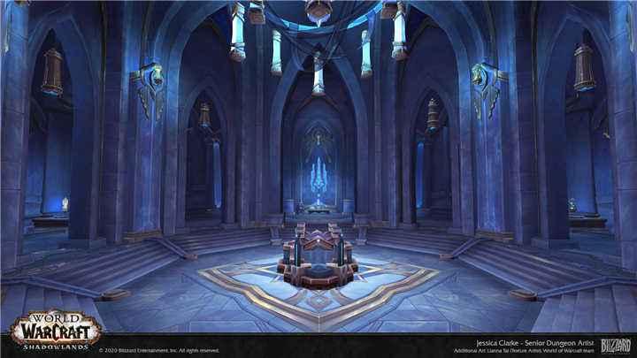 魔兽世界王庭罪奔者坐骑介绍,魔兽世界王庭罪奔者坐骑,魔兽世界王庭罪奔者