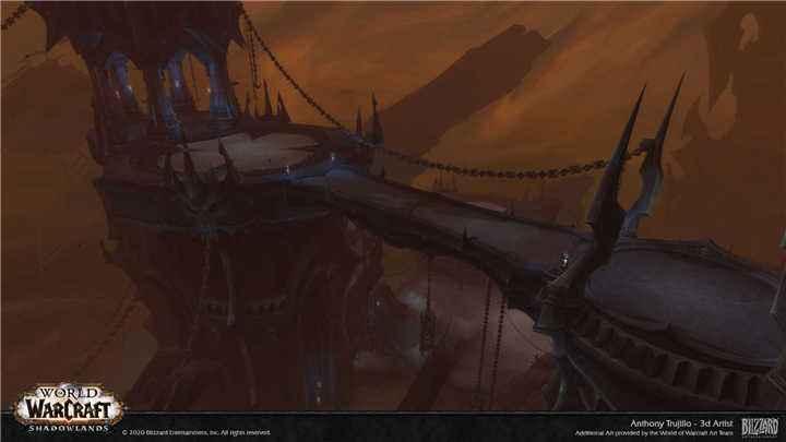 魔兽世界9.0巨型灭爪鹏坐骑获得方法,魔兽世界9.0巨型灭爪鹏坐骑,魔兽世界9.0巨型灭爪鹏