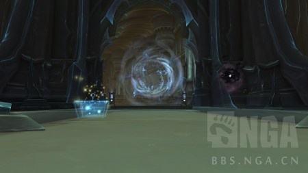 魔兽世界罪魂之塔机制详解