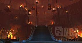 魔兽世界9.0罪魂之塔折磨机制解读,魔兽世界9.0爬塔折磨机制