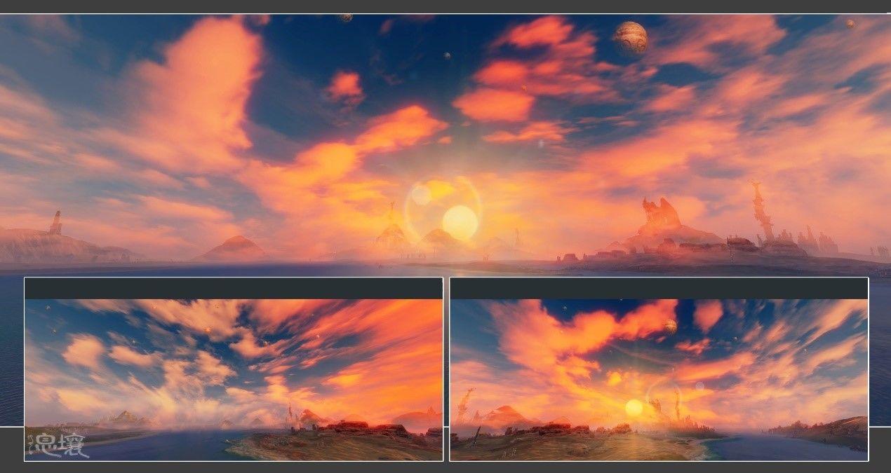 妄想山海星宿配置方法介绍 星宿怎么点