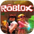 罗布乐思Roblox国际服最新版