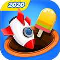 Match3D安卓版下载