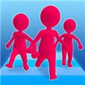 加入和冲突3d安卓版下载