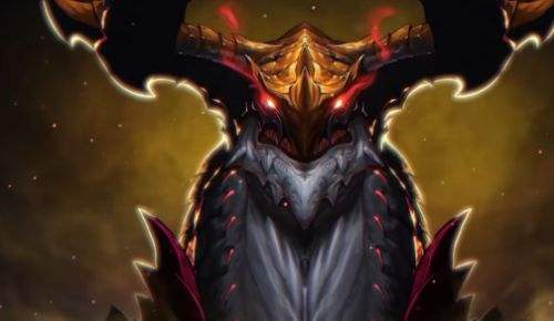 DNF巨龙的秘宝玩法讲解,DNF巨龙的秘宝副本攻略