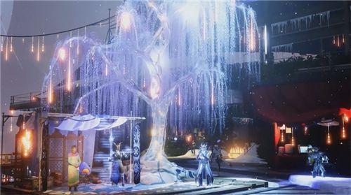 《命运2》年度活动曙光节即将结束,最后机会领取限定奖励