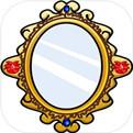 镜子魔术官方版下载