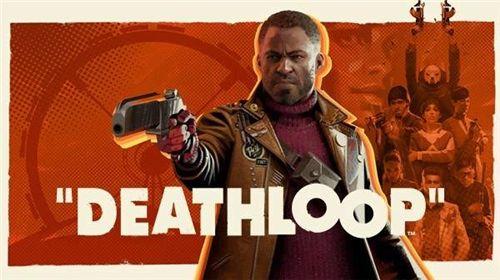 IGN盘点2021年值得期待游戏 《怪猎崛起》备受期待