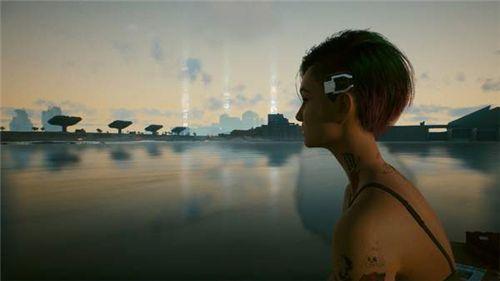 CDPR辟谣《赛博朋克2077》6月推出DLC传言 传言不实