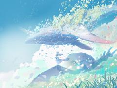 <b>天谕手游神秘汐商破碎之虹任务怎么快速完成 神秘汐商虹冒险任务位置分享</b>