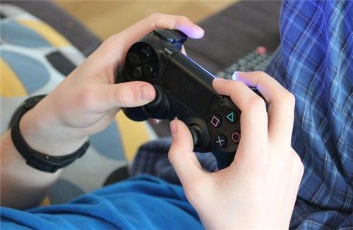 10年《GTA》跟踪研究 没证据表明暴力游戏影响孩子