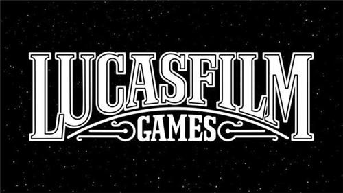 首款非EA出品《星战》新作开发中 育碧全境团队负责
