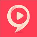 九秀直播app软件下载