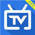 电视家app下载