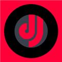 DJ秀app下载
