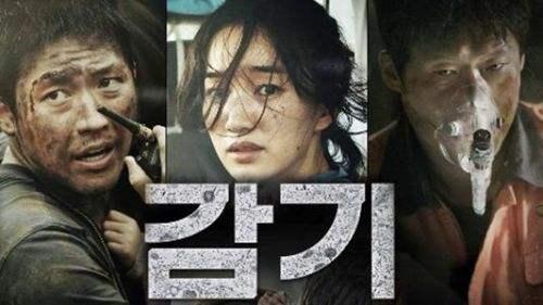 97韩剧网电影在线观看