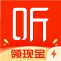 喜马拉雅极速版app下载免费