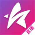 星光直播官方app下载