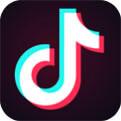 抖音国产app下载