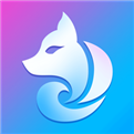 小奶猫直播平台最新版下载 小奶猫直播平台下载途径